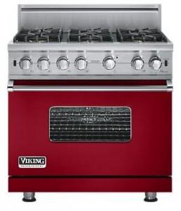 poppy-stove-257x300.jpg