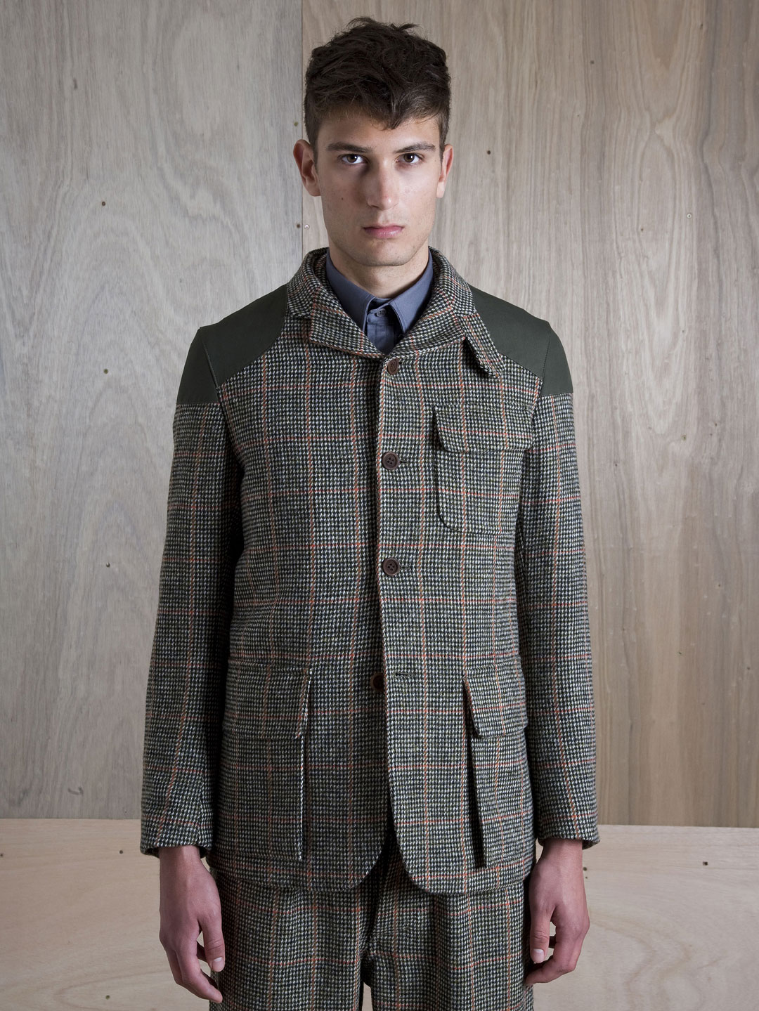 harris-tweed-suit.jpg