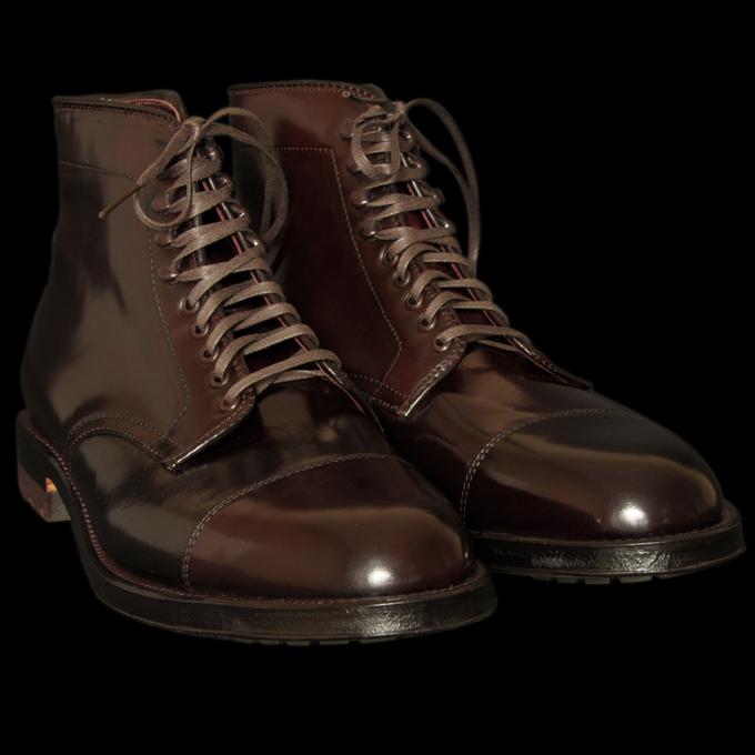 Kirkwood_Cordovan_Cap_Toe_Boot_in_Color_8_1.jpg