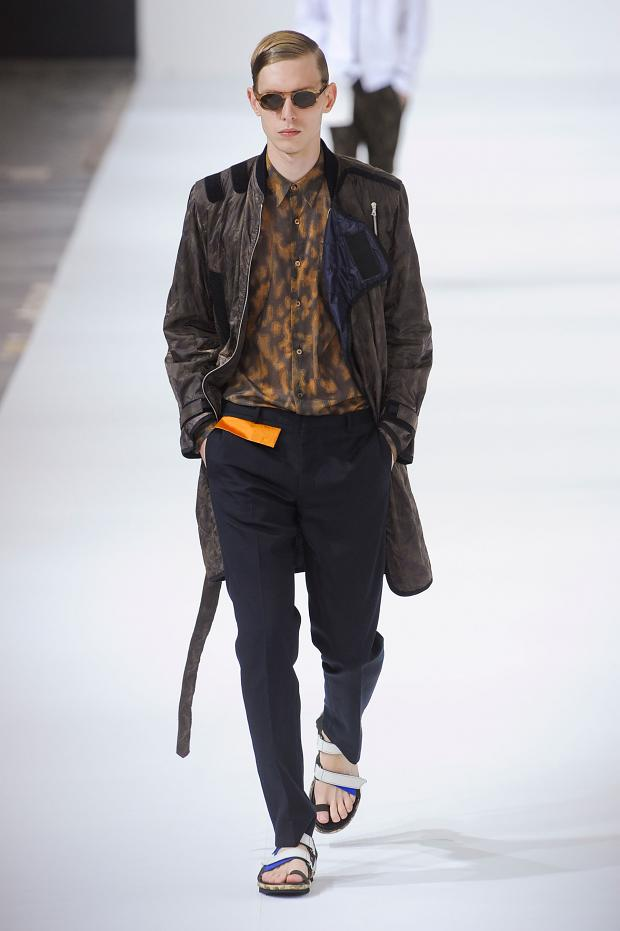 dries-van-noten-mens-spring-summer-2013-pfw15.jpg