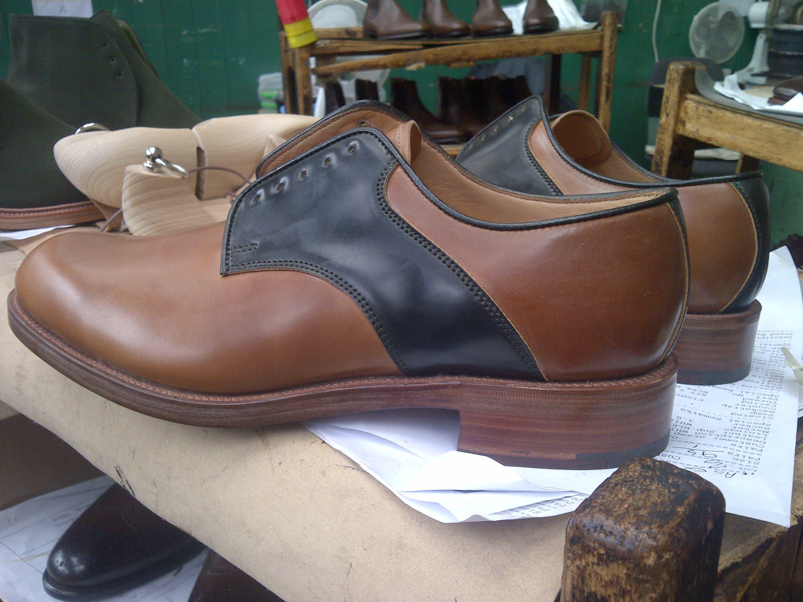 AS saddle shoes.jpeg