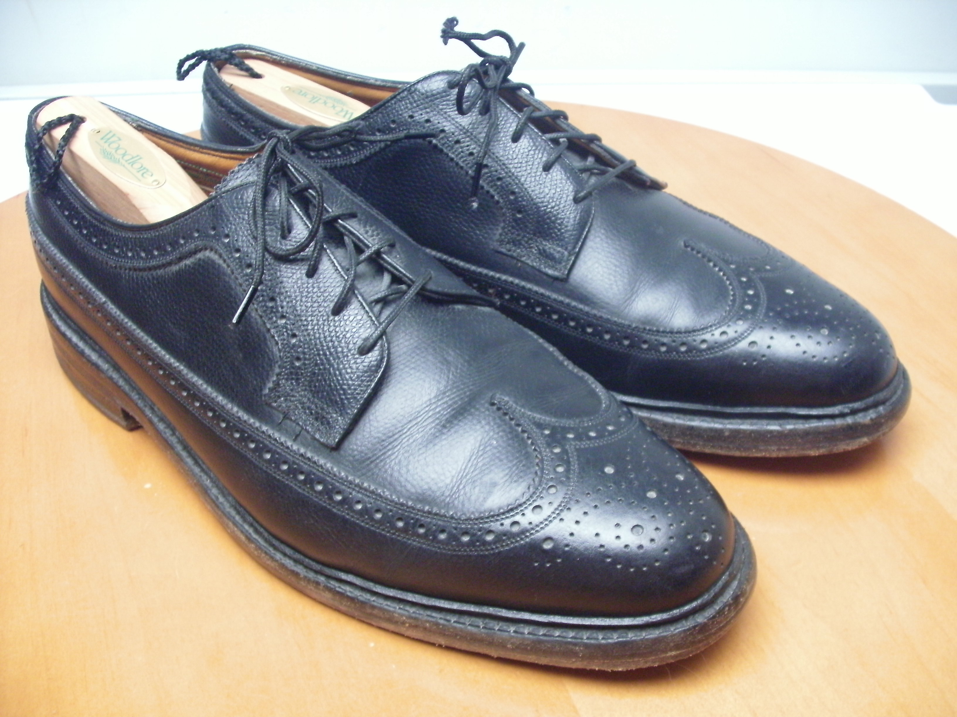 Florsheim Royal (1).JPG