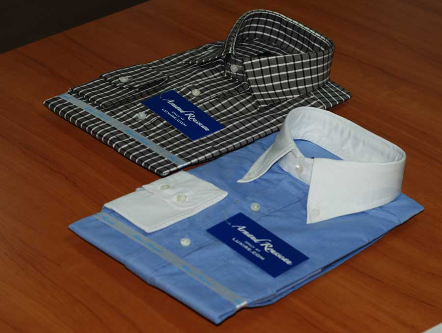 2_shirts_brown_blue-with-white-collar.jpg