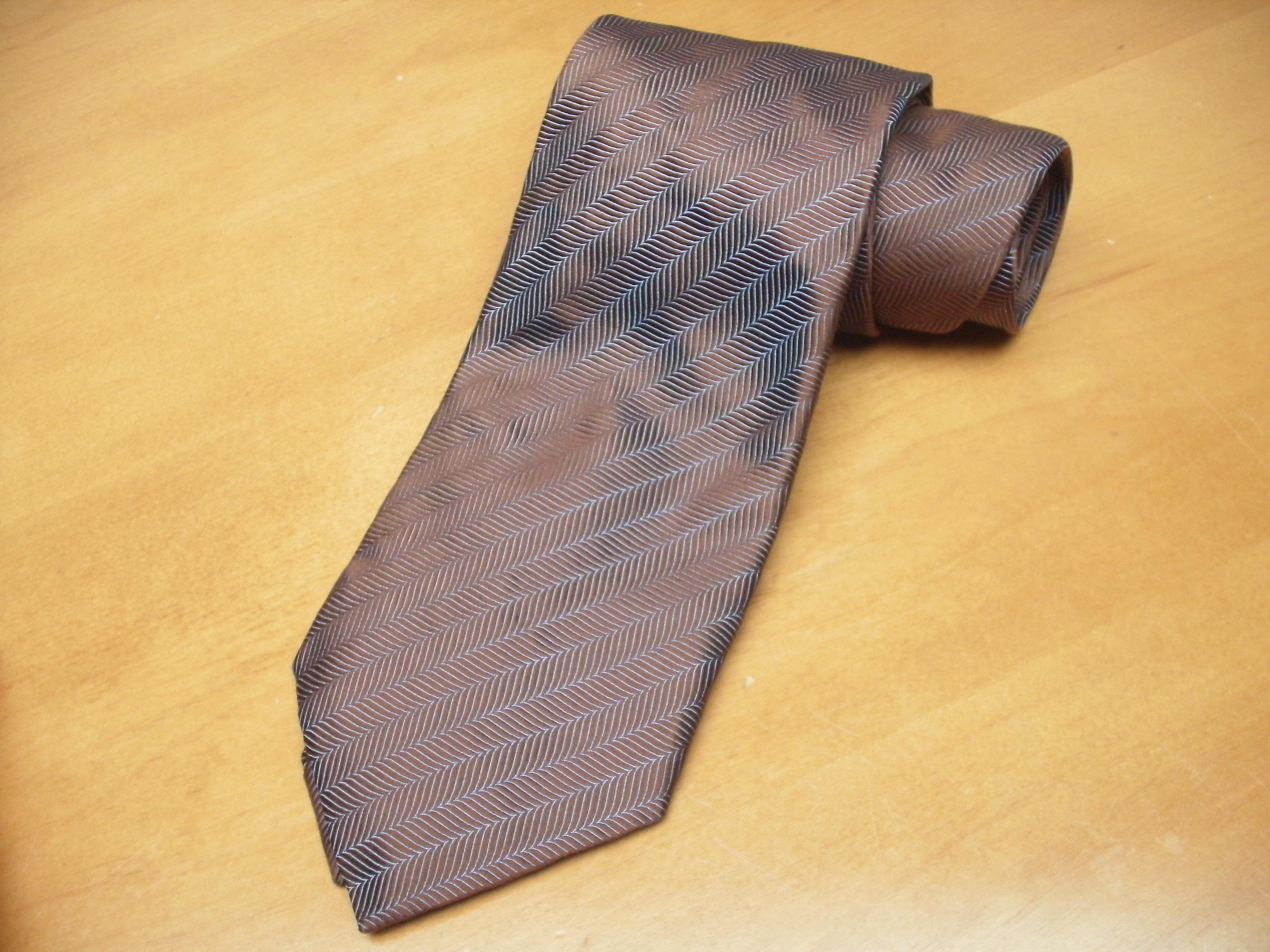 Pink Tie (1).JPG