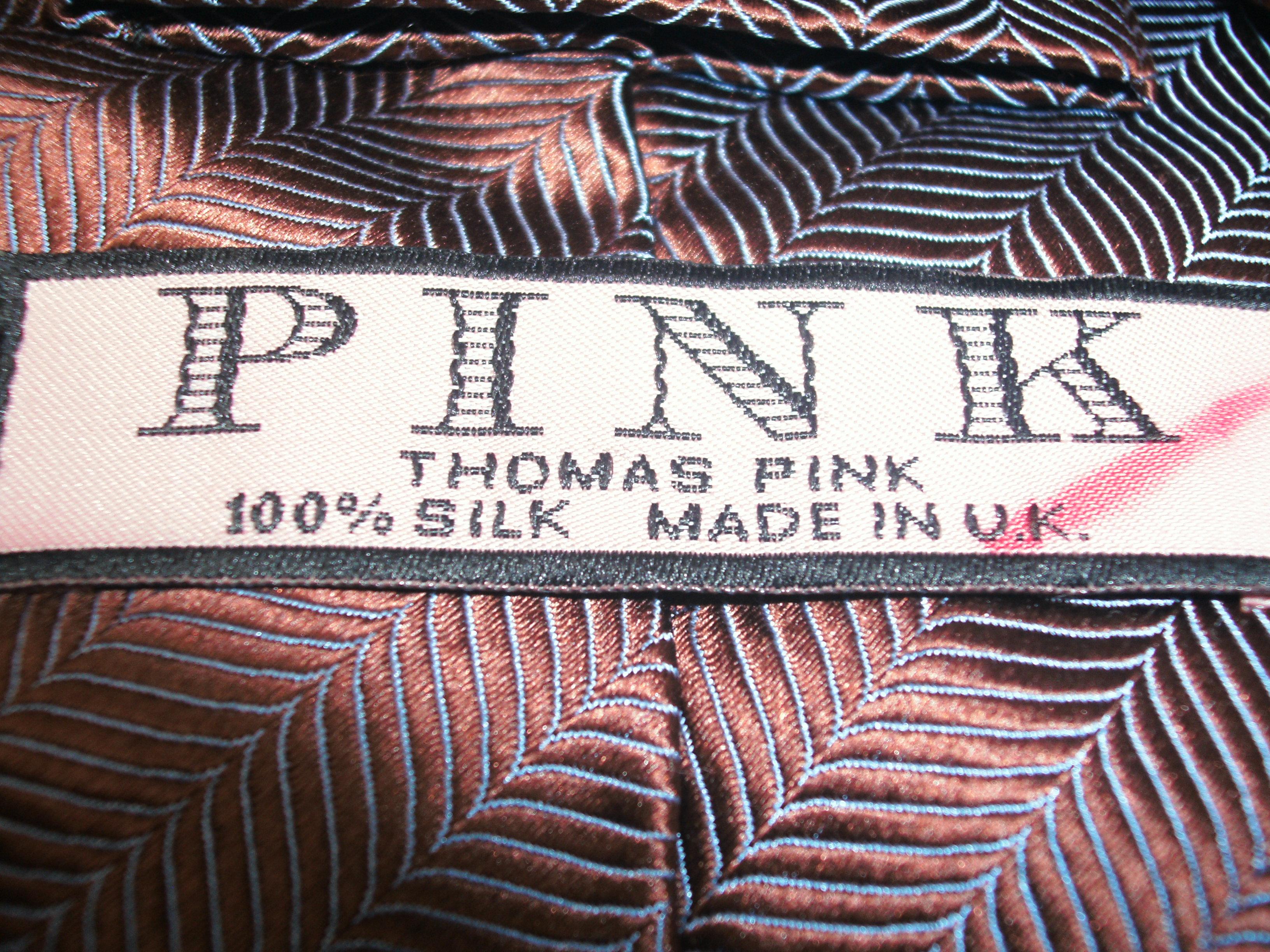 Pink Tie (5).JPG
