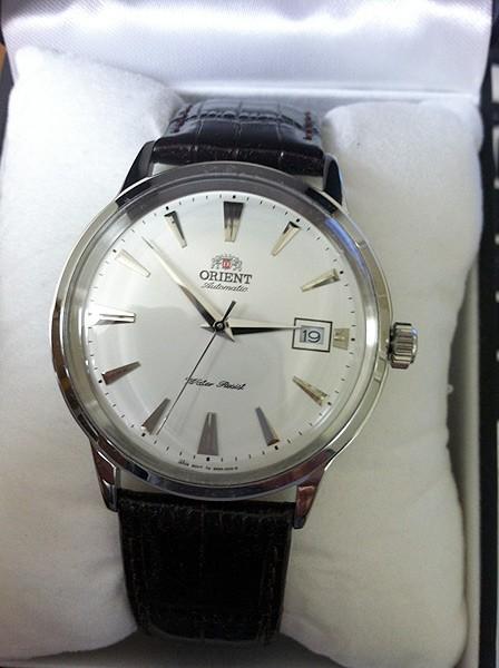 741902d1340210757-my-first-real-watch-orient-bambino-ooegn.jpg