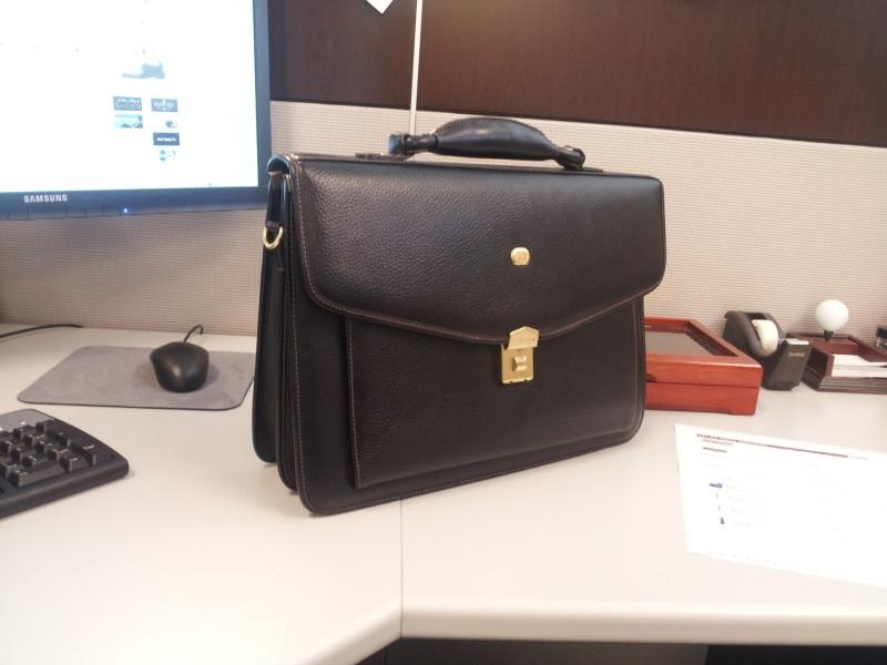 Dunhill Briefcase.jpg