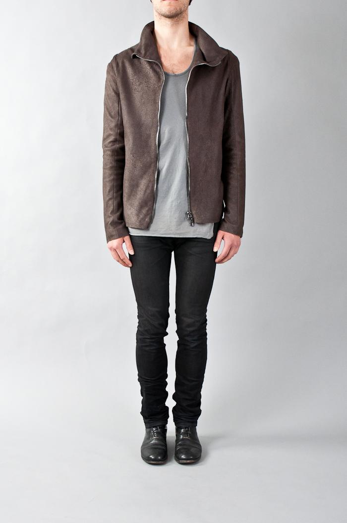 c76586a2_fallen_neck_lambskin_jacket-21.jpeg