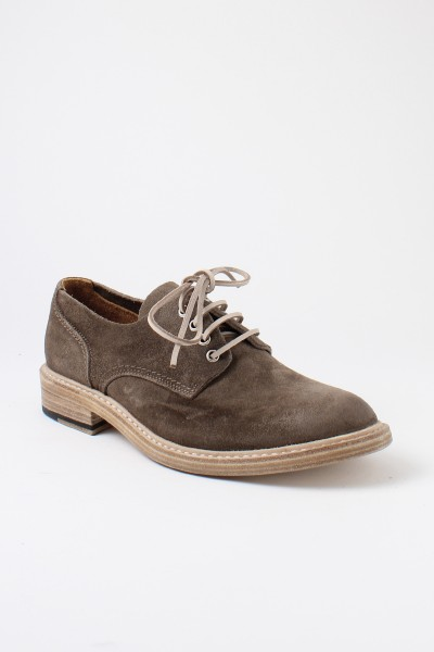 Buttero%20Plain%20Vamp%20Boat%20Shoe%20Taupe01-2.jpg&size=400x600&id=product-1074