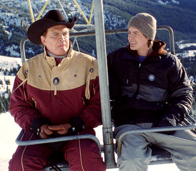 lee_majors_jason_london_out_cold_001.jpg