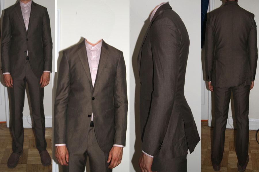 full_suit.jpg