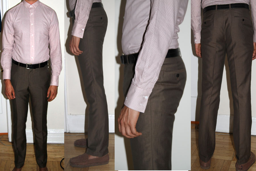 pants_shirt.jpg