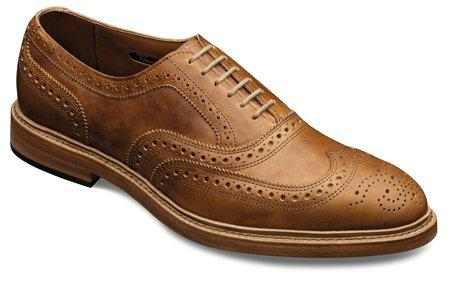 allen_edmonds_mctavish_shoe.jpg