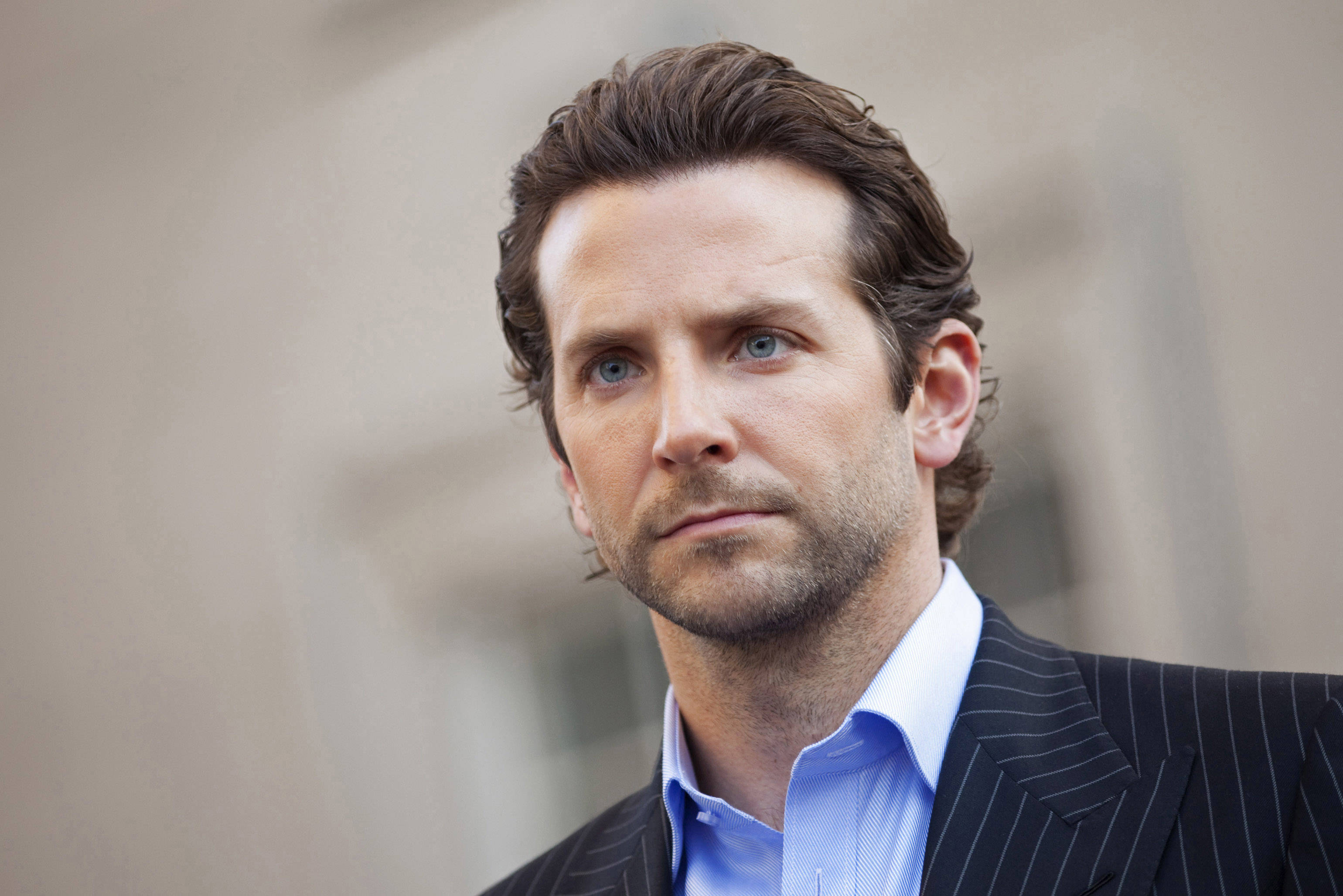 limitless-bradley-cooper-photo4.jpg