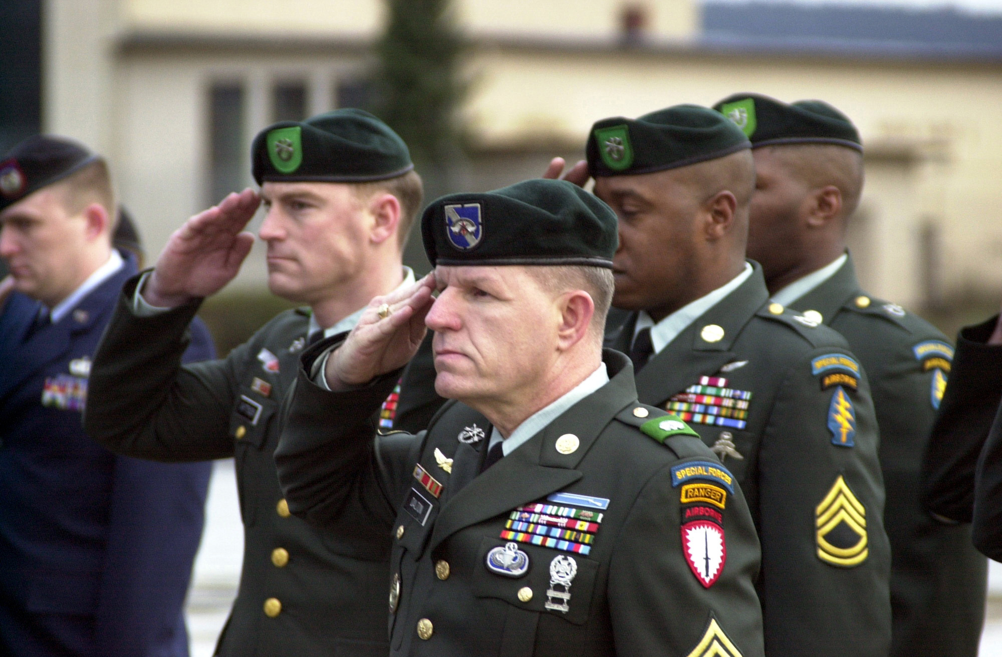 US_Army_Green_Berets_DF-SD-02-02957.JPEG