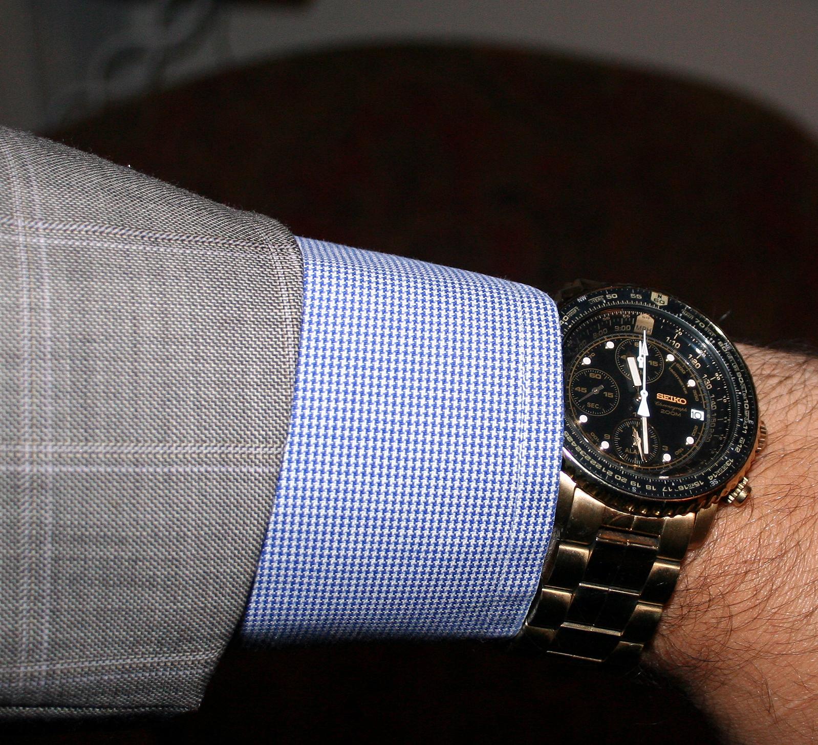 seiko and window pane suit b bro shirt 2.jpg