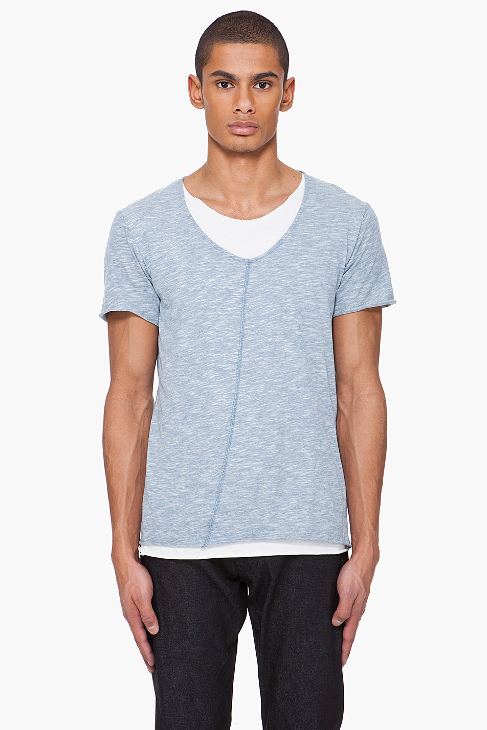 Shades of Grey shirt.jpg