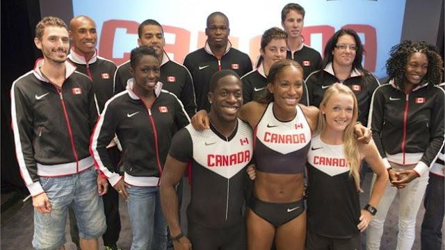 canada+olympics+uniform+2012.jpeg