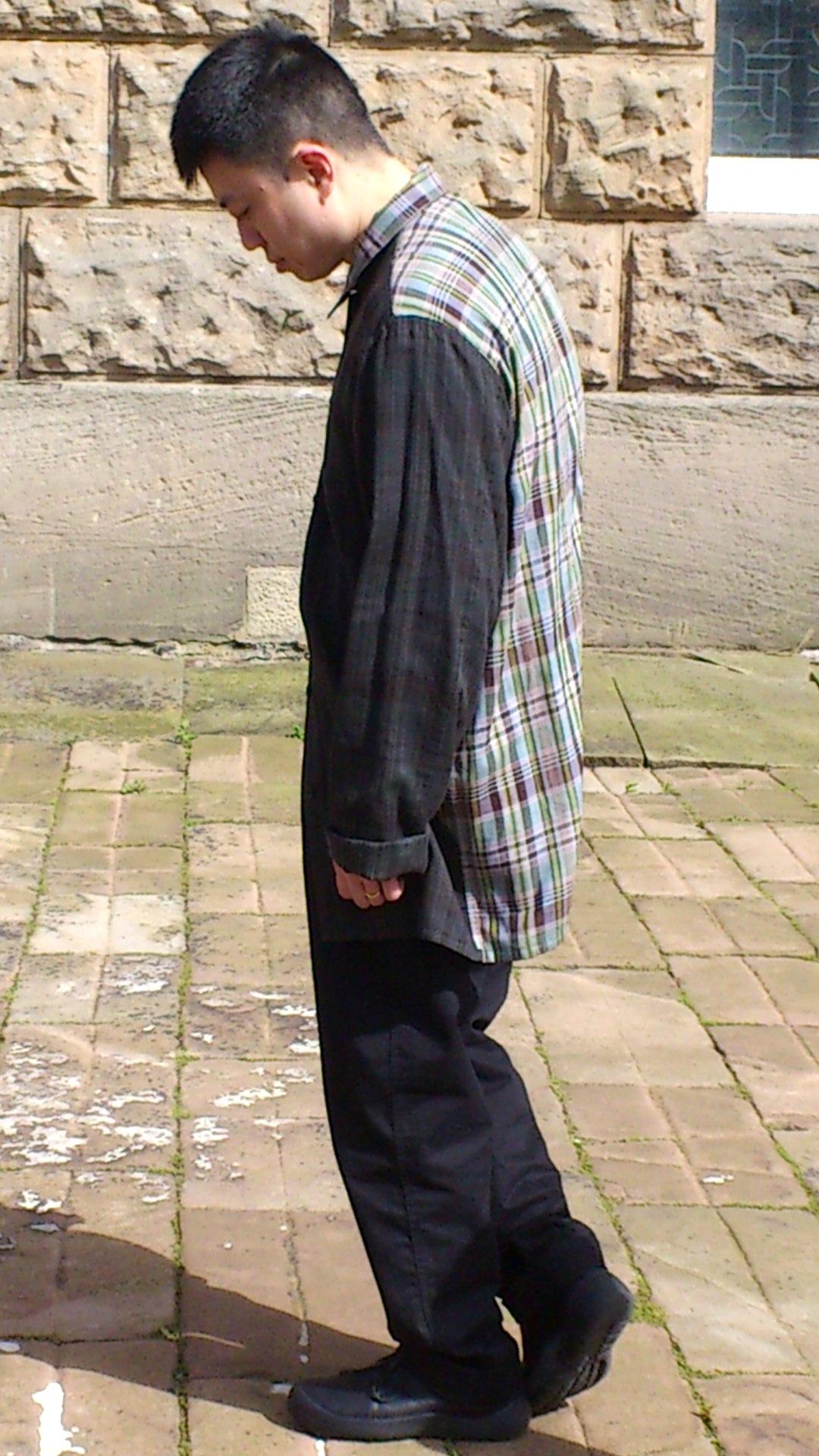 YYPH SS00 plaid shirt jacket VII.jpg