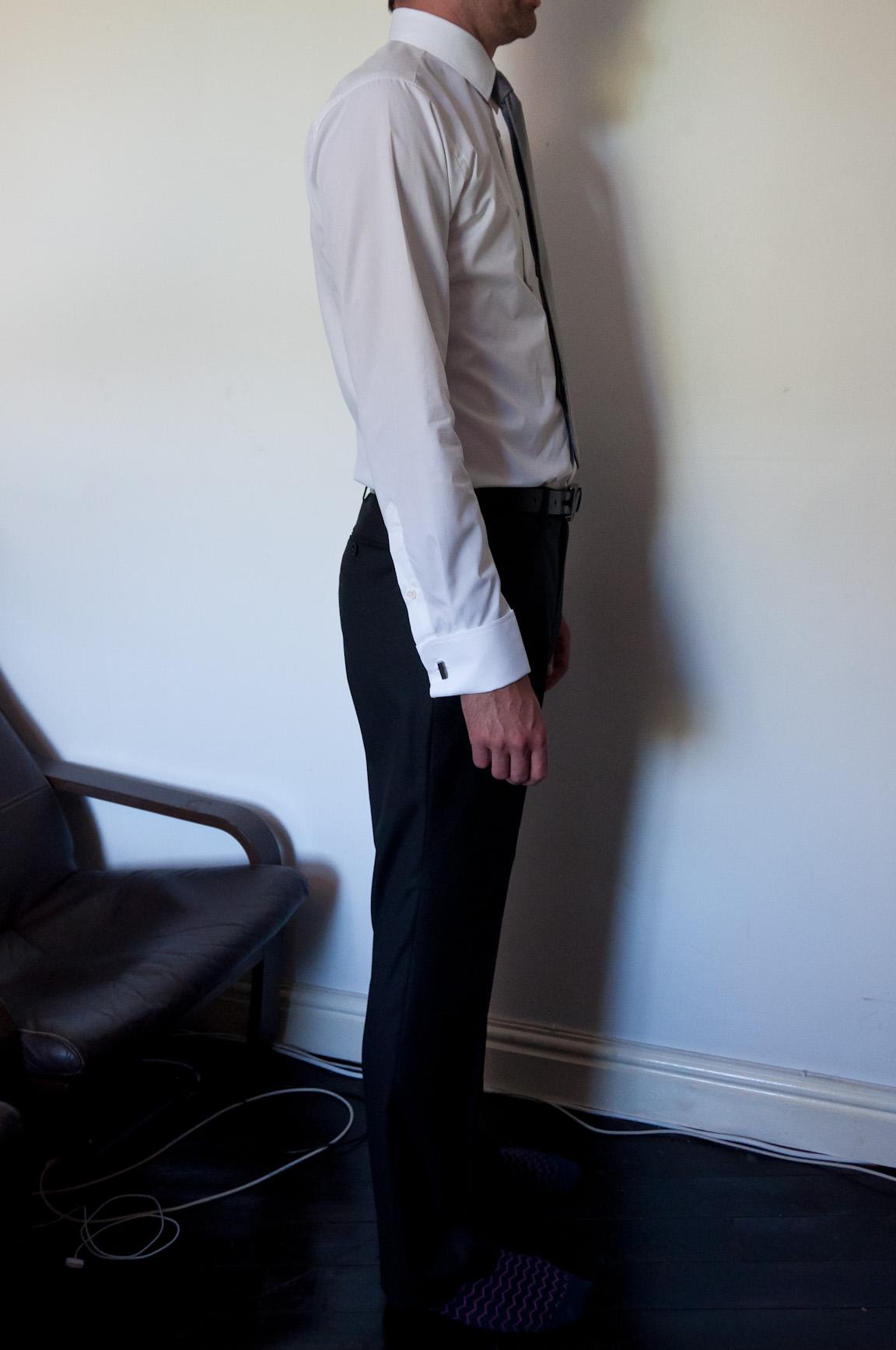 Suit-101.jpg
