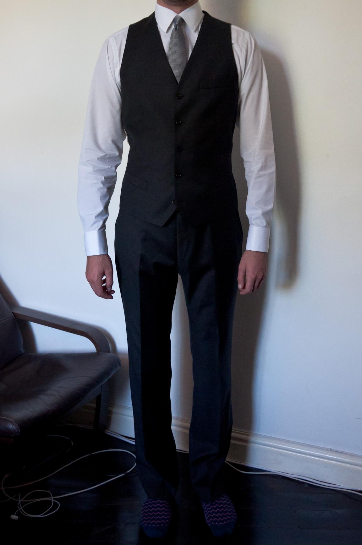 Suit-103.jpg