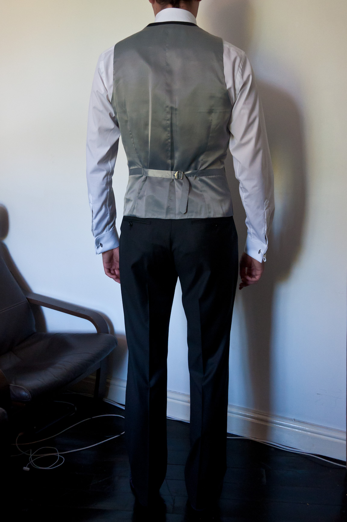 Suit-104.jpg