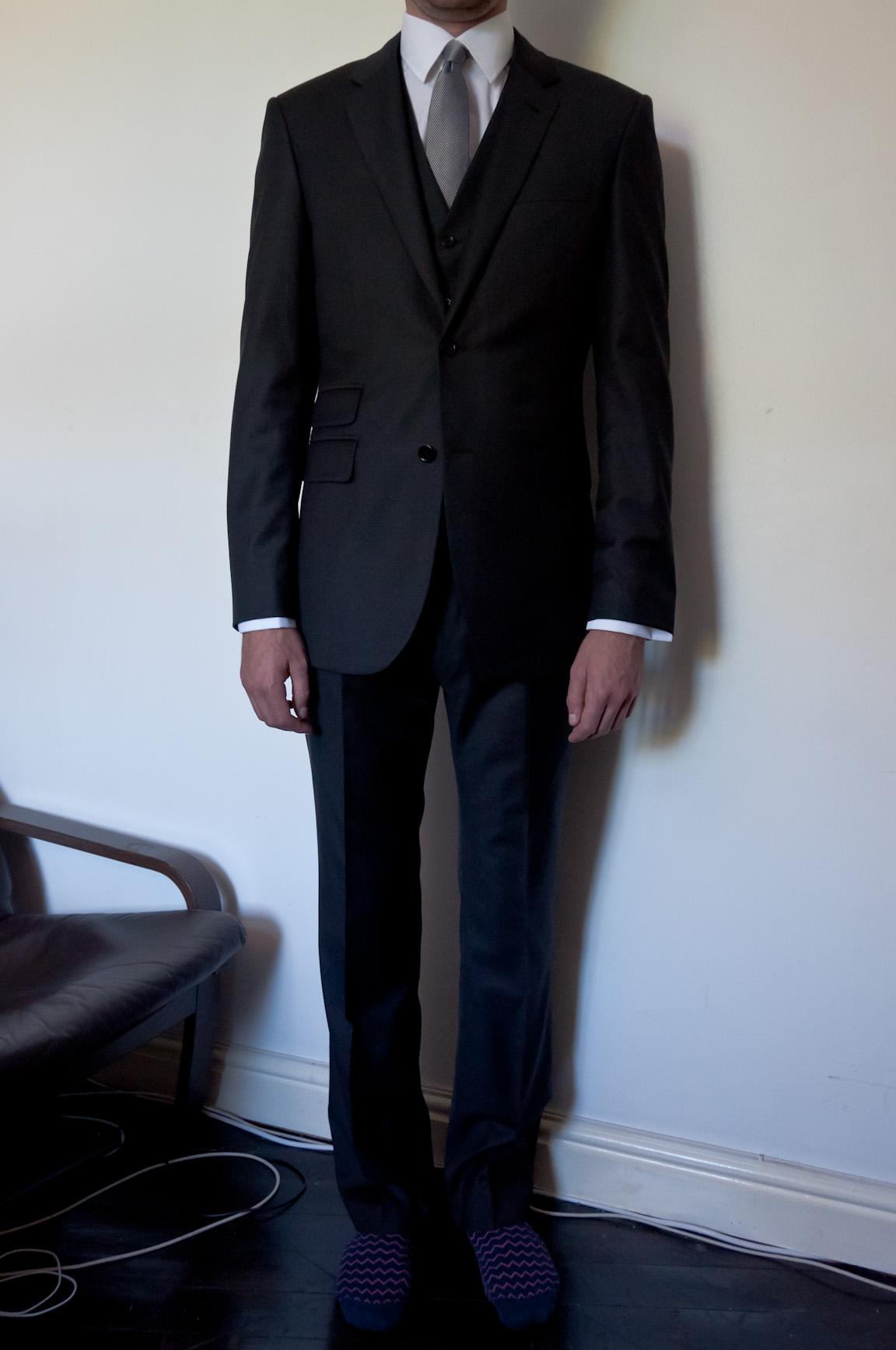 Suit-105.jpg