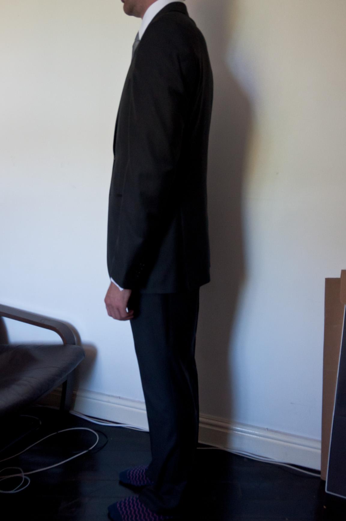 Suit-106.jpg