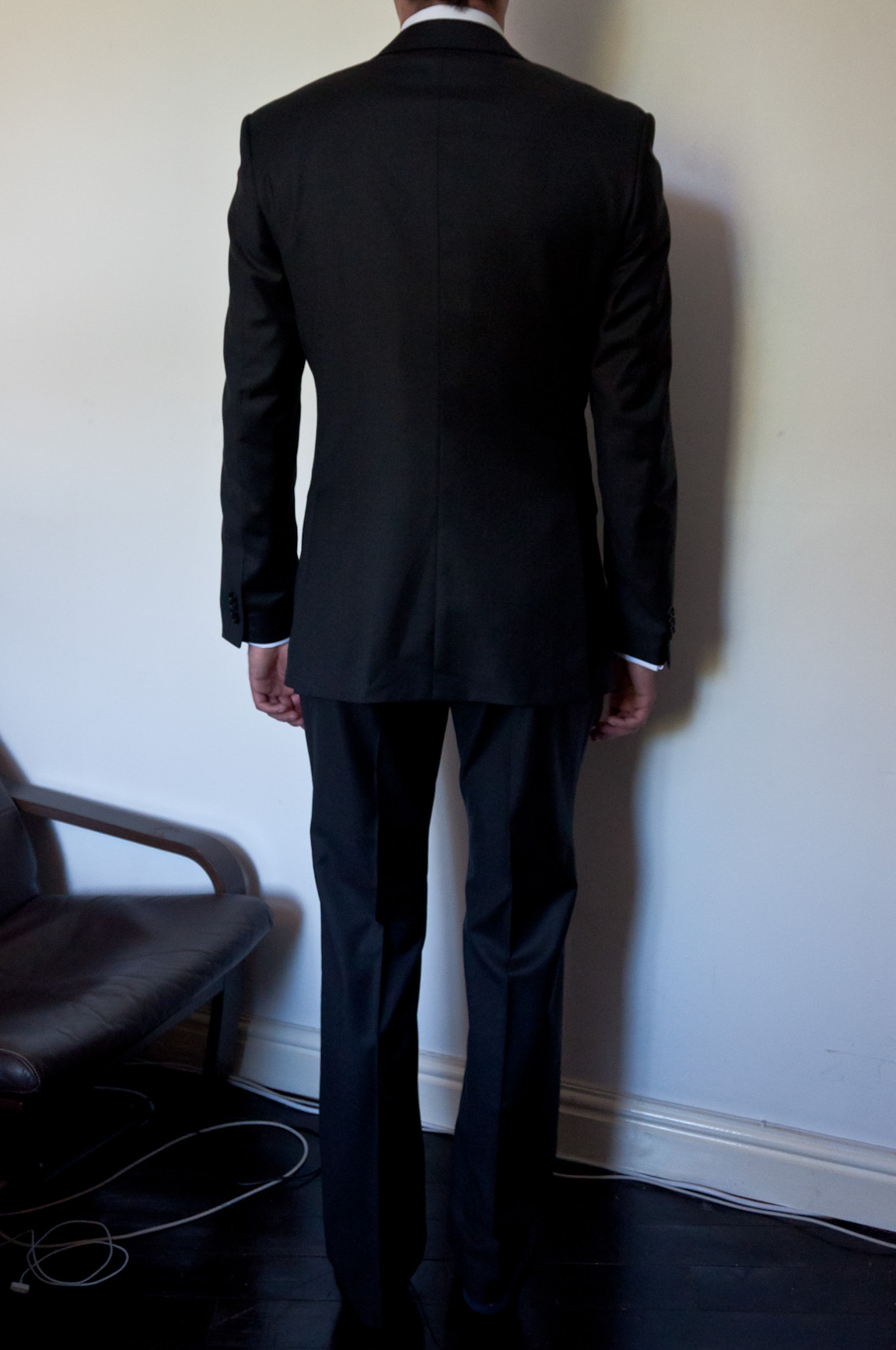 Suit-107.jpg