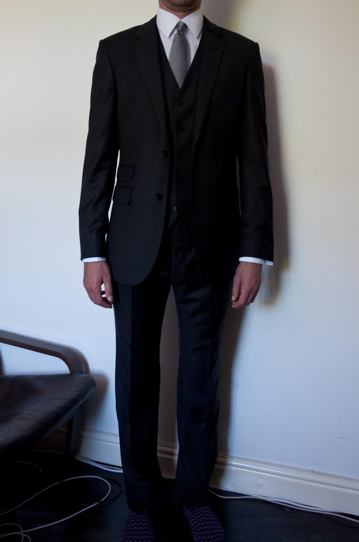 Suit-108.jpg