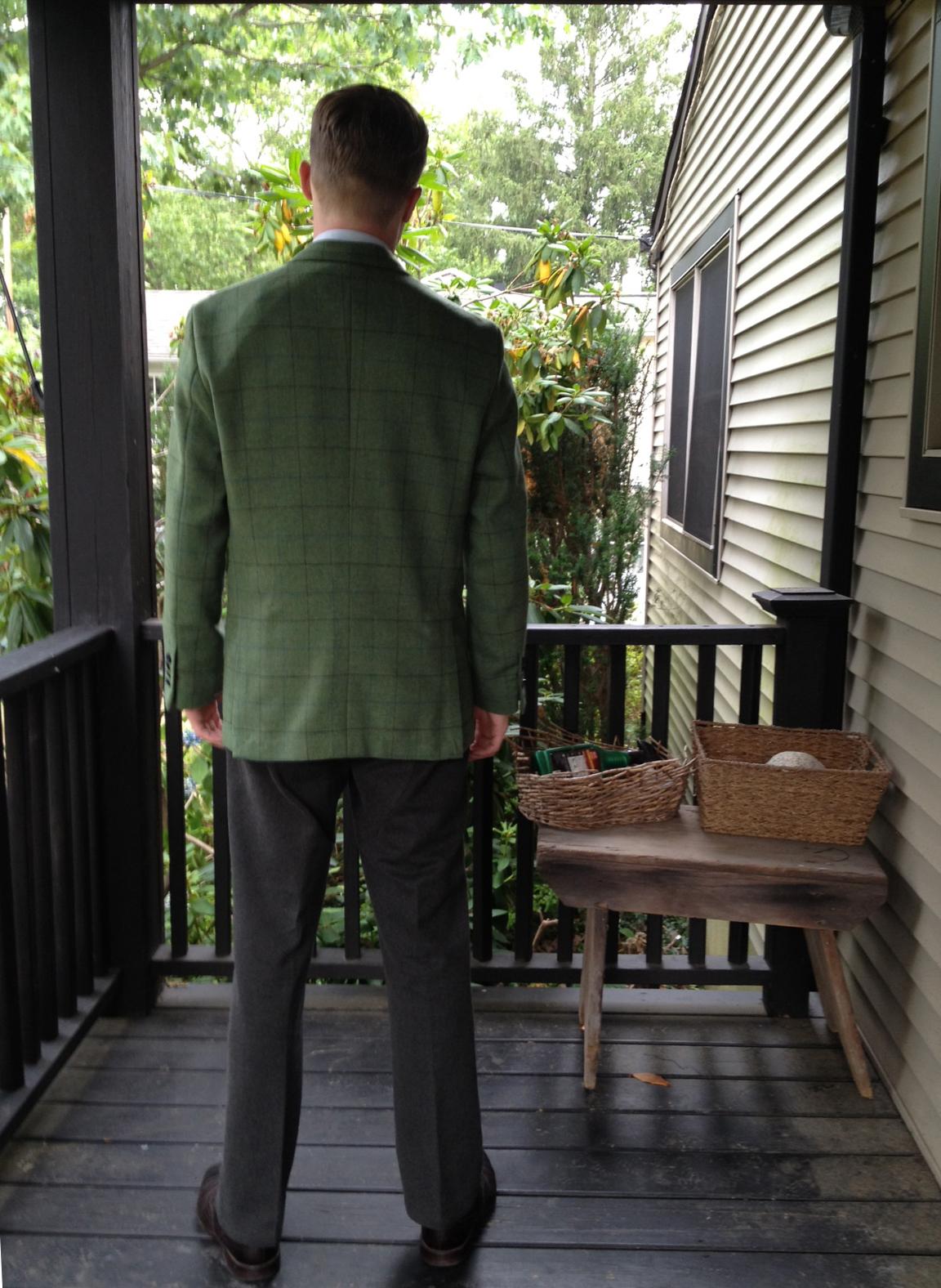 tweed back.jpg