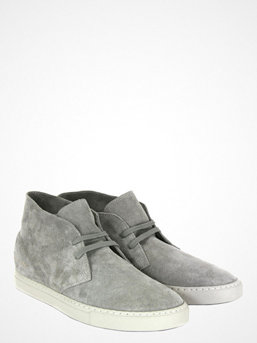 common-projects-chukka-light-grey-suede-trainers-1.jpg?2da3a97f7e29f85f85c18ac36650f4bc
