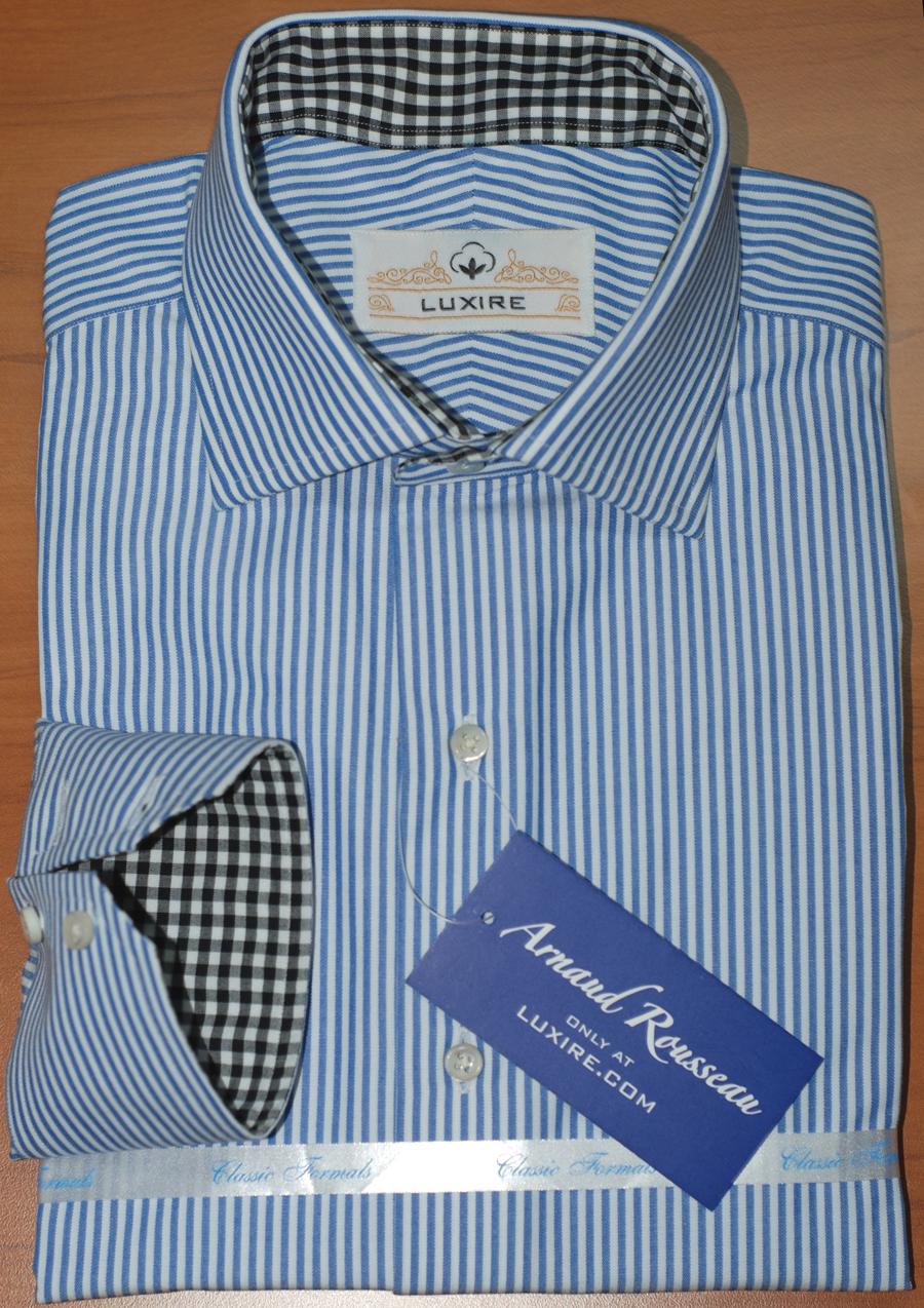 Blue-Stripes-Contrast-Collar.jpg