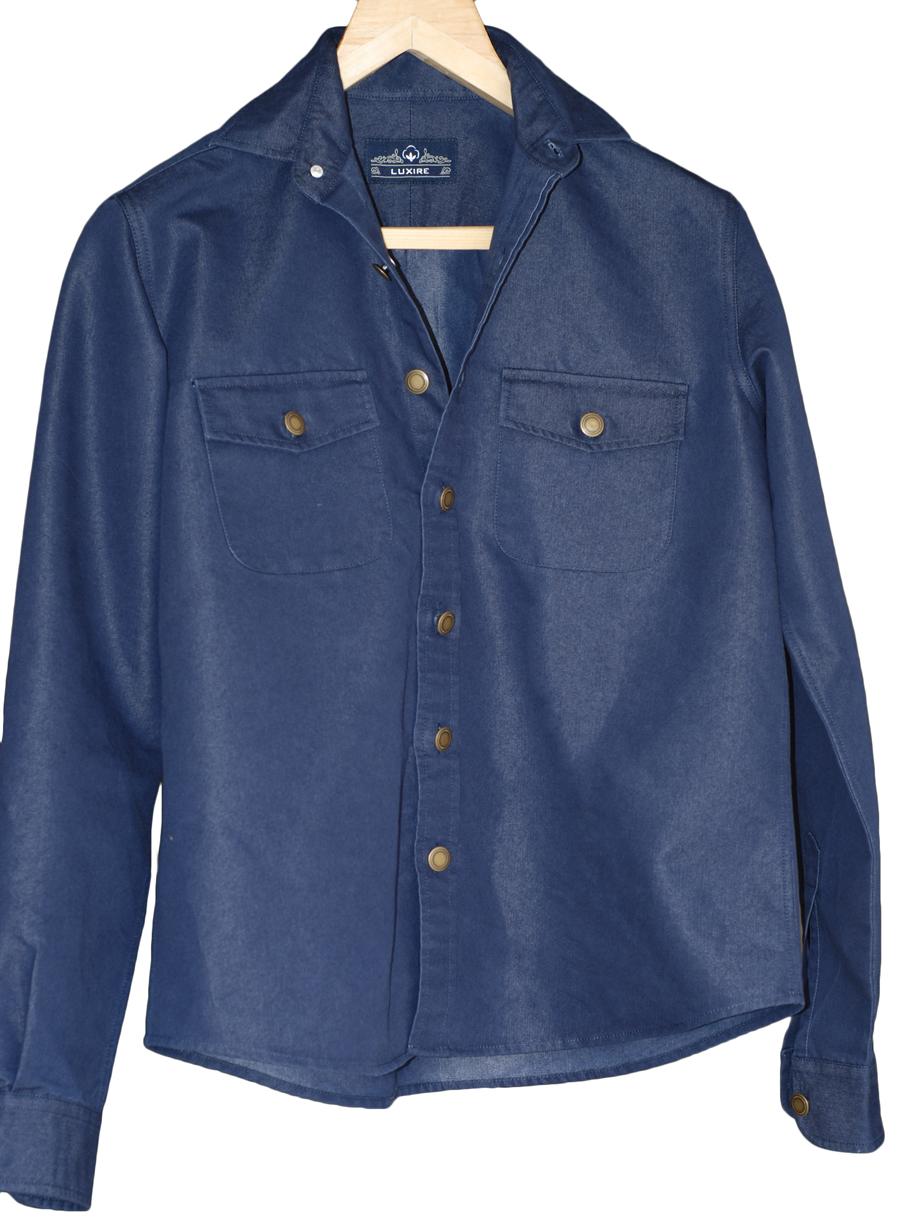 Denim-shirt-small_1.jpg?10576