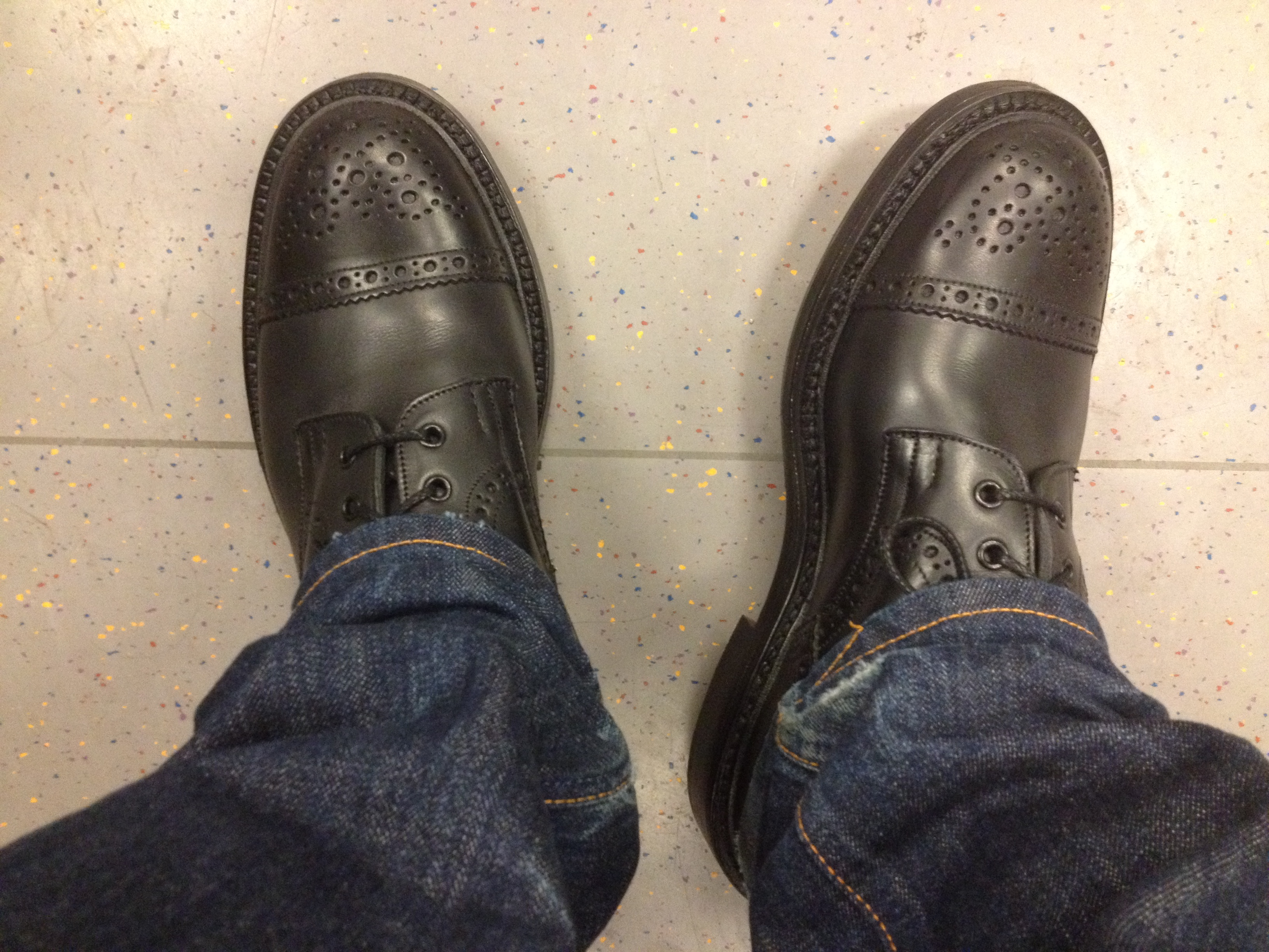 Black Trickers Eaton 1.JPG