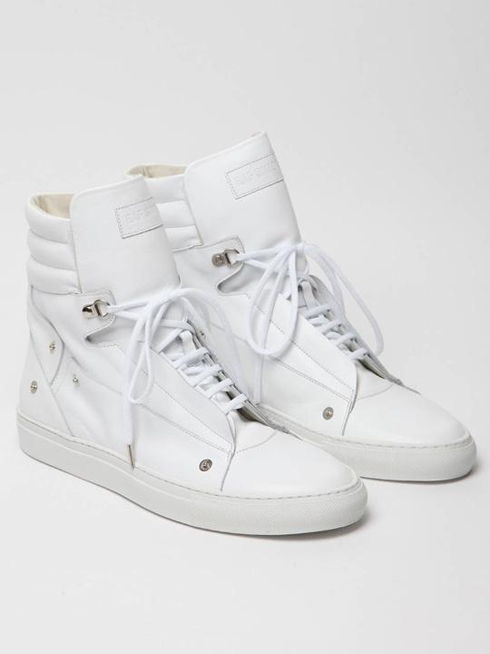 raf-simons-rivet-sneaker-4.jpg