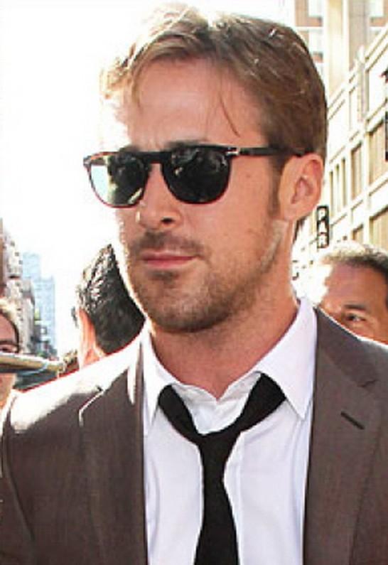 Persol Sunglasses Celebrities | David Simchi-Levi