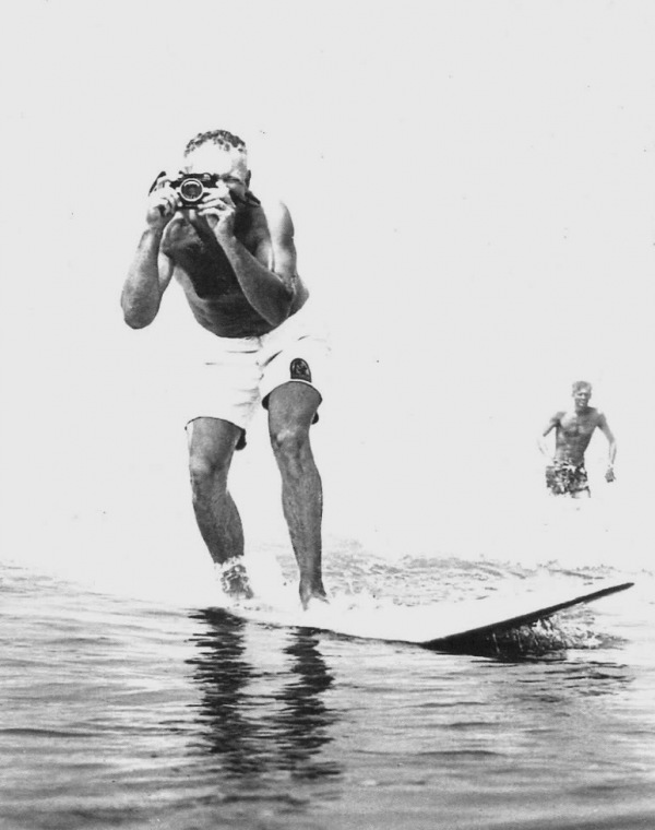 leroy-grannis-surf-photographer.jpg
