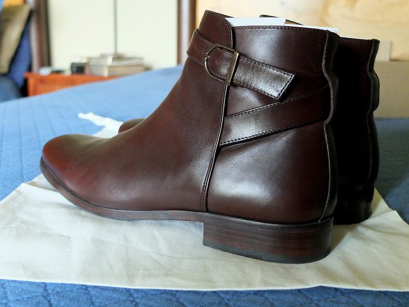 Can Shoe Polish Change The Color Of Leather