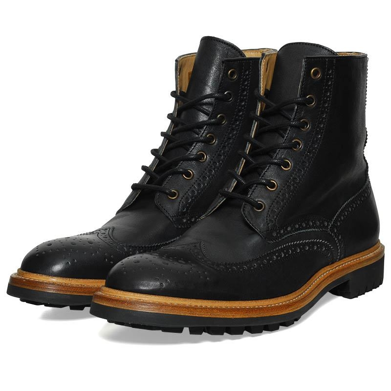 26-07-2011_ps_boots_blk_large.jpg