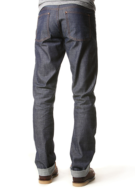 Varying types of Stronghold Jeans on sale today! Buy Stronghold Jeans now.