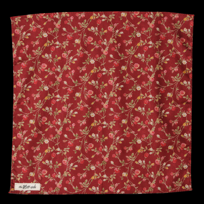 Small_Roses_Discharge_Print_Pocket_Square_in_Red_0.jpg