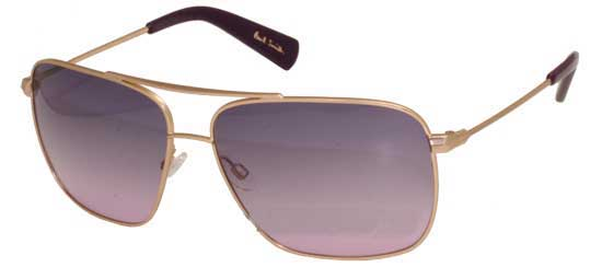17b039867a Looking to move a pair of Paul Smith PS-836 Aviator Sunglasses. Can t  really find them anywhere for less than  225