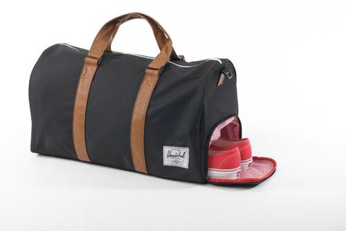 85f25974e036 Recommend a weekender duffel bag    150