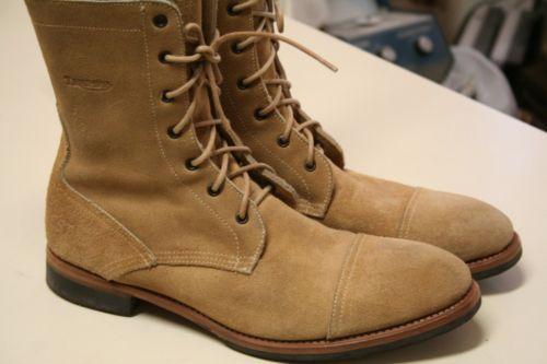 Paul Smith boots.JPG