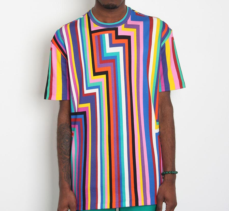 jil-sander-ss11-geometric-stripes-tee-main.jpeg