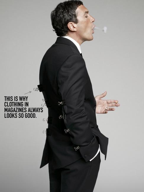 magazinemodel.jpg?w=487&h=650