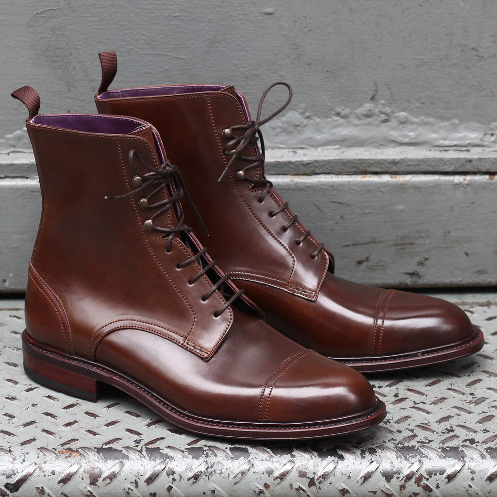 Epaulet shop official affiliate thread page 1080 for New model boot