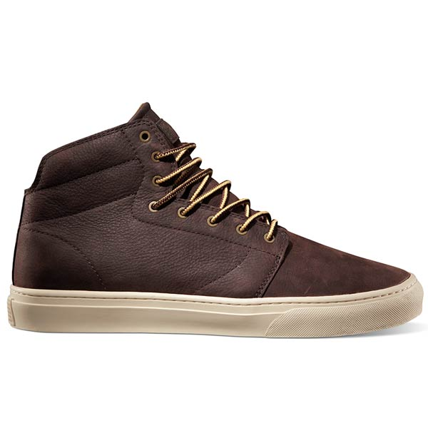 Looking for some new shoes that look like...