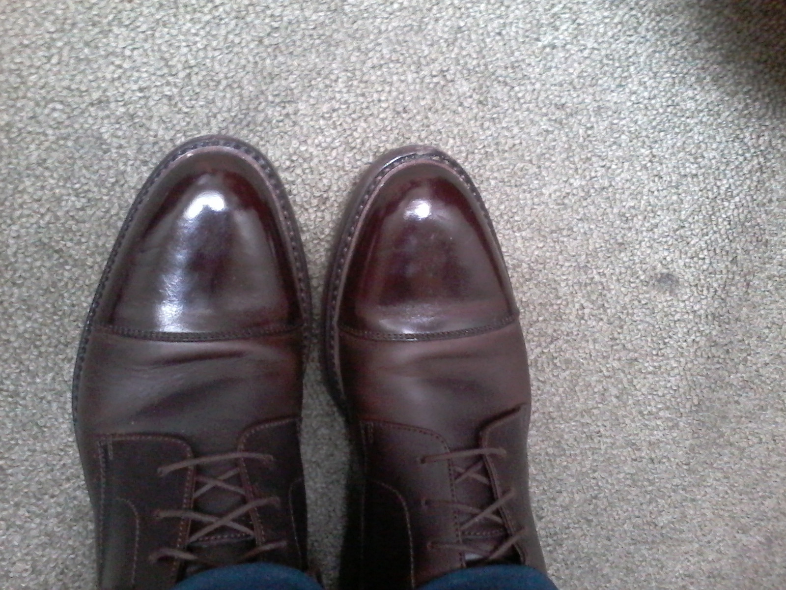 Bexley Shoe Pictures Page 2 Styleforum